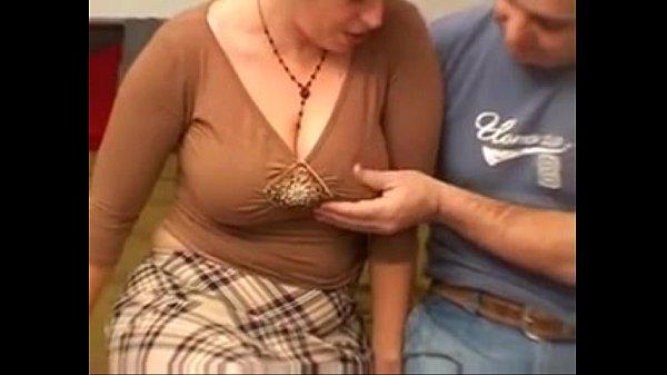 Красавицы из борделя обожают лизать члены и заниматься сексом